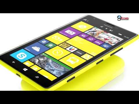 Microsoft Launches Dual Sim Smartphone Nokia Lumia 530