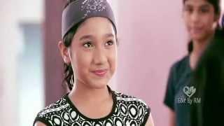 Dana Kata Pori Bangala Music Video Song Hd By Milon & Nancy
