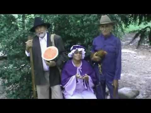 Tigrito de Mata Negra LA PRINCESA TAGUAPIRE