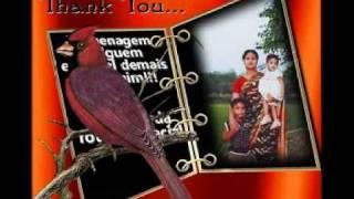 sathe bangla song kiddo keno mon kandia kandia  best bangl song-MASUD_SATHE