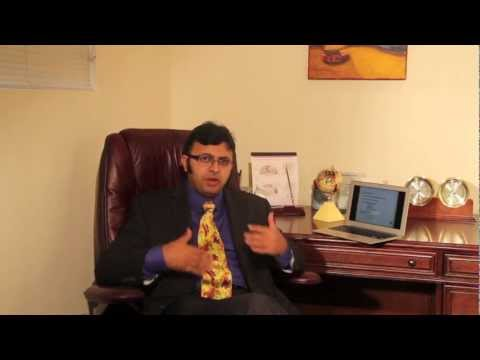 Womens' Mental Health- Pregnancy, Infertility, Menopause (in HINDI) Dr.Aakash Ahuja M.D.