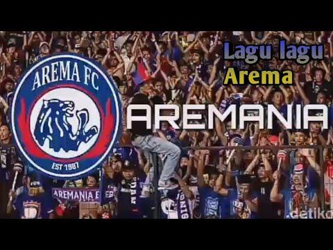 Download  Lagu Arema Full album Gratis, download lagu terbaru