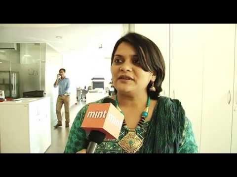 Maruti maintains marketshare in slowdown
