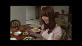 Japanese Young Girl With Love HD 18+