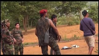 Manipur Movie Making, Leikai Lalumba2  Subscribe please