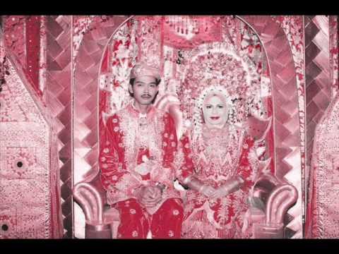 Lagu Minang  - Basobok Pandang & Cinto Nan Lamo.wmv video