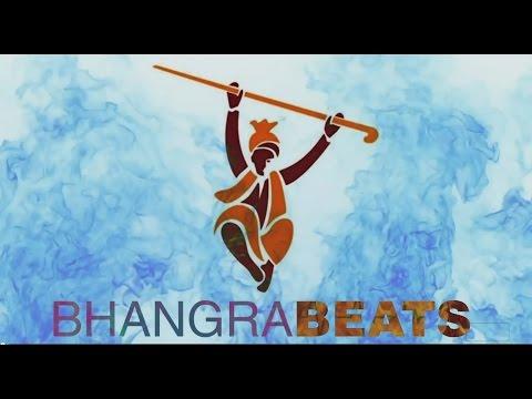 Bhangra Beats | Lohri Special | New Punjabi Song 2014/2015 | Latest Punjabi Songs 2014/2015