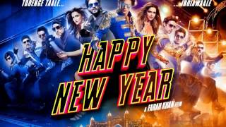 download lagu India Waale Song Mp3-happy New Year-320 Kb/s High Quality gratis