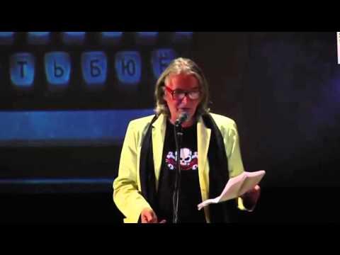 Ржач полный!!! - стихи про дерьмо (грубая лексика, возраст 14+)