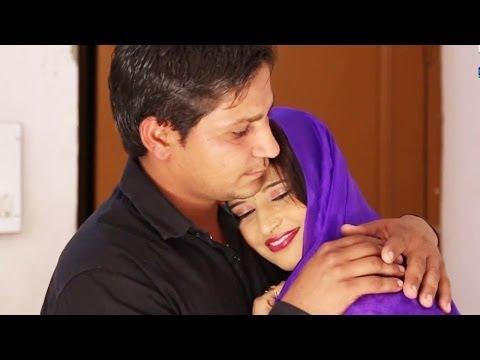 Brand New Haryanvi Love Sad Song - Dard Kahani | Kaatil Joban Nain Katile | Latest Haryanvi Songs video