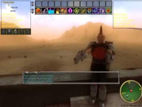 Torque Game Engine Advanced Torque Game Engine Advanced