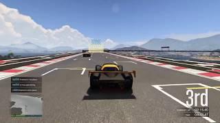 Grand Theft Auto V_20180226002800