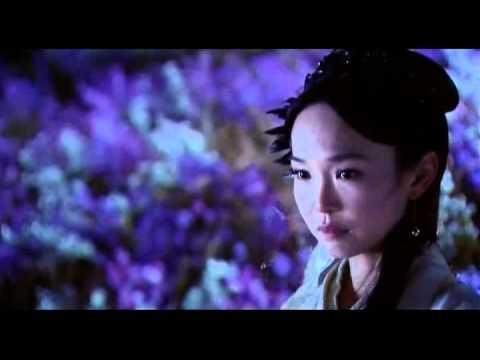 Liêu Trai Chí Dị (Tứ Đại Kỳ Nữ) - Liên Thành