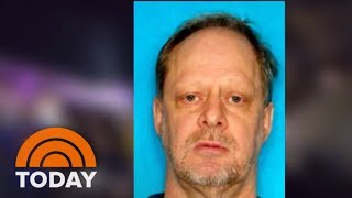 download lagu Las Vegas Shooter Stephen Paddock Researched Possible Attack Locations gratis