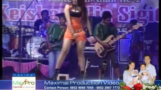 download lagu Lasvegas Juragan Empang Chacha Strubery Ud.doni Mandiri gratis