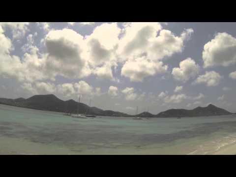 Island Caribic