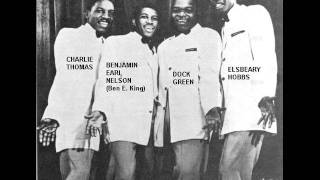 The Drifters 34 This Magic Moment 34