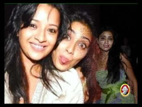 Tamil actresses drinking too much  Shriya Saran  Ananda Vikatan Music Videos