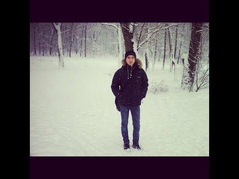 Валентин Стрыкало - Пришла Зима