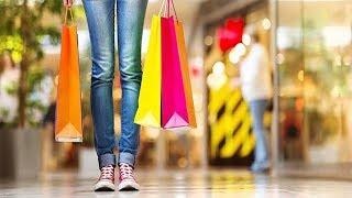 6 Steps For Online Shopping On The Flipkart Mobile App