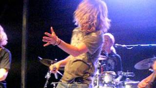 Watch Bucky Covington Im Good video