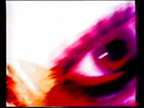 Ich bin von Kopf bis Fuß auf Liebe eingestellt; House versie; Amazing Mazda; Mazda Commercial song