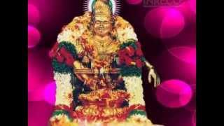 Karpoorachchudaroliyil | Dr. Seekazhi S. Govindarajan - Tamil Hindu Devotional Songs