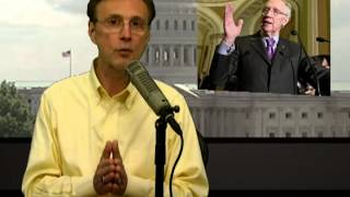 Thom Hartmann on the News: May 20, 2013