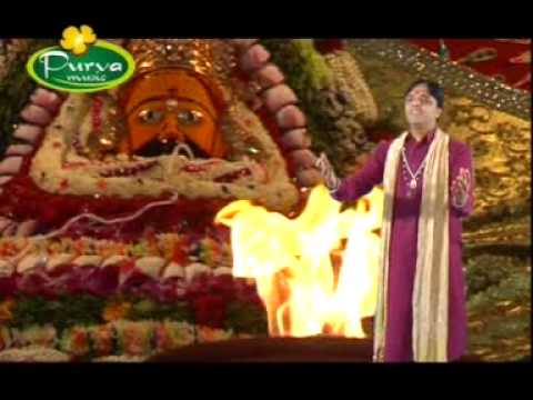 Mera Shyam Salona Re , Rahul Sharma Palam Wale , Khatu Shyam Ji Bhajan video