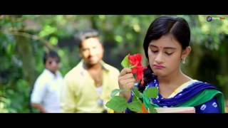 Download Pakhi Official Music Video   New Bangla Hit Songs 2016 3Gp Mp4