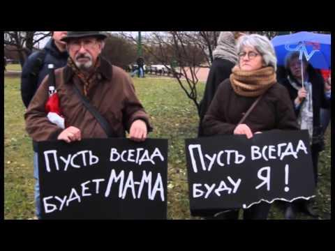 Ответ правозащитника Каримджона Ёрова главе МИД Таджикистана