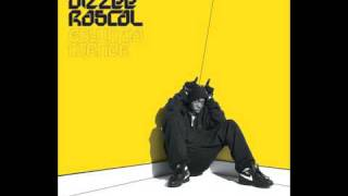 Watch Dizzee Rascal Sittin Here video
