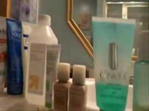 Skincare products that help my adult acne and scars. Daily regimen/mini reviews
