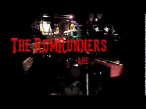 Blow Up   RumRunners Live 12 gen 13