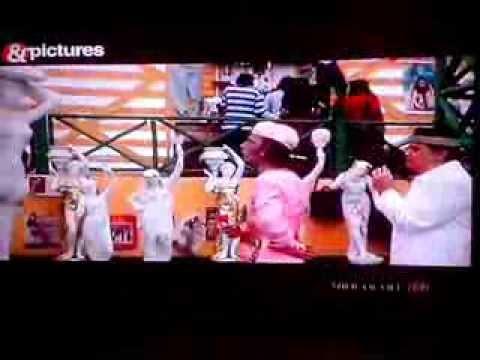 Ye Muzassima Kisne Banaya video
