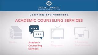 AcademicCounseling