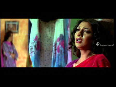 Bharatha Song
