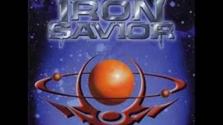 Watch Iron Savior The Rage video