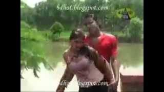 Rashed Feni Bangladesh Bangla Sexy Hot Song - YouTube.flv