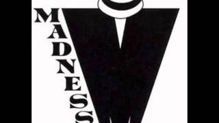 Watch Madness Mad Not Mad video