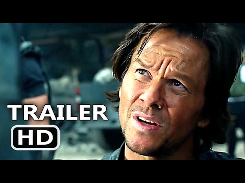 TRANSFORMERS 5 The Last Knight Super Bowl Trailer (2017) Action Blockbuster Movie HD