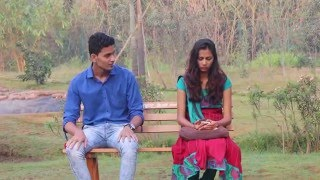 TRUE LOVE STORY.. | Full Official Video | Short Film | Aryan film | 14th Feb 2016