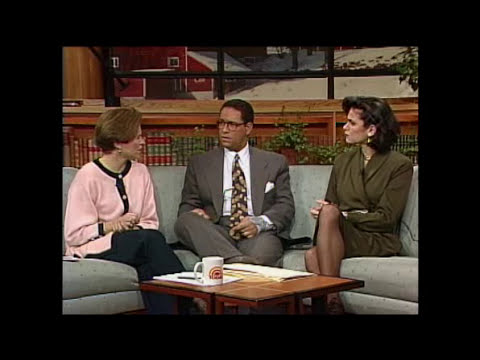 1994: