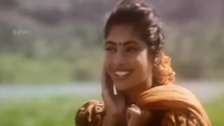 Pacha Kili Paadum   Bharathiraja Hits   A R Rahman Hits   Karuthamma