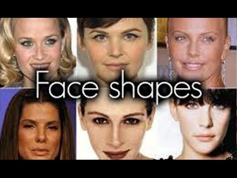how-to-find-your-face-shape.html