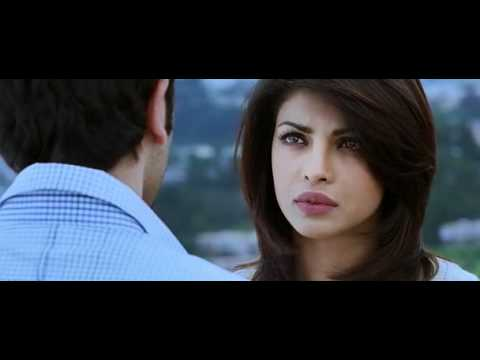 Tujhe Bhula Diya - Anjaana Anjaani (hq Full Video Song) video