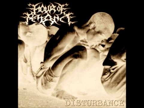 Hour Of Penance - inhaling disbelief