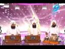 Gurbani-Gur Vadbhagee
