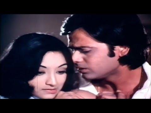 Chetan Rawal - Bhool Gaya Sab Kuchh - Hindi Duet Karaoke wMale...