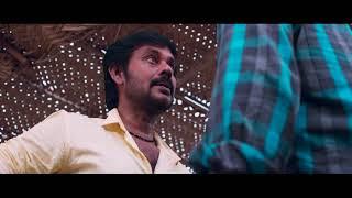 Richie - Moviebuff Sneak Peek | Nivin Pauly, Natarajan Subramaniam | Gautham Ramachandran